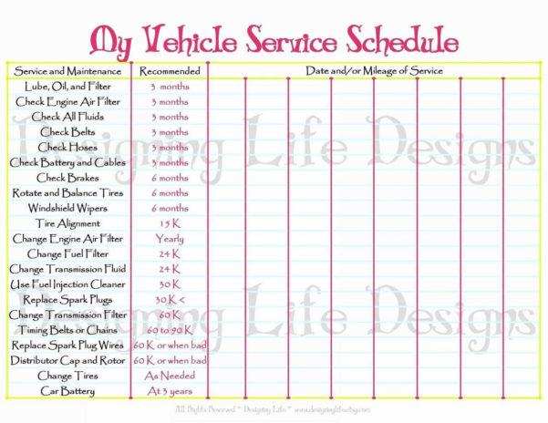 Self Employed Accounts Spreadsheet Pertaining To Salon Bookkeeping Spreadsheet For Self Employed Expense Sheet