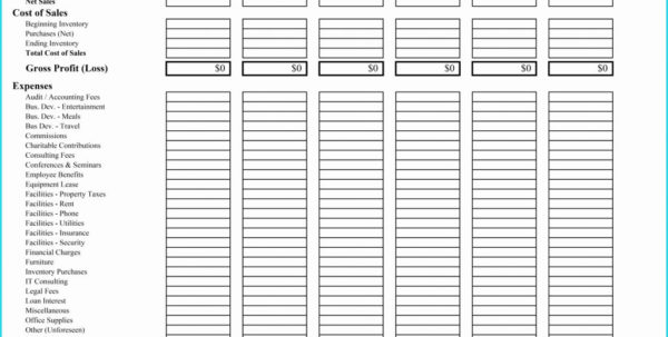 Self Employed Accounts Spreadsheet With Regard To Free Self Employed Bookkeeping Spreadsheet With Plus Together As