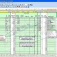 Self Employed Accounts Spreadsheet With Self Employed Bookkeeping Spreadsheet Sample Worksheets