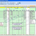Self Employed Accounts Spreadsheet With Spreadsheet Example Of Bookkeeping For Self Employed Salon
