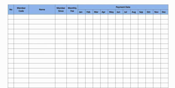 Self Employed Excel Spreadsheet With Regard To Bookkeeping For Self Employed Spreadsheet Great Monthly Bookkeeping