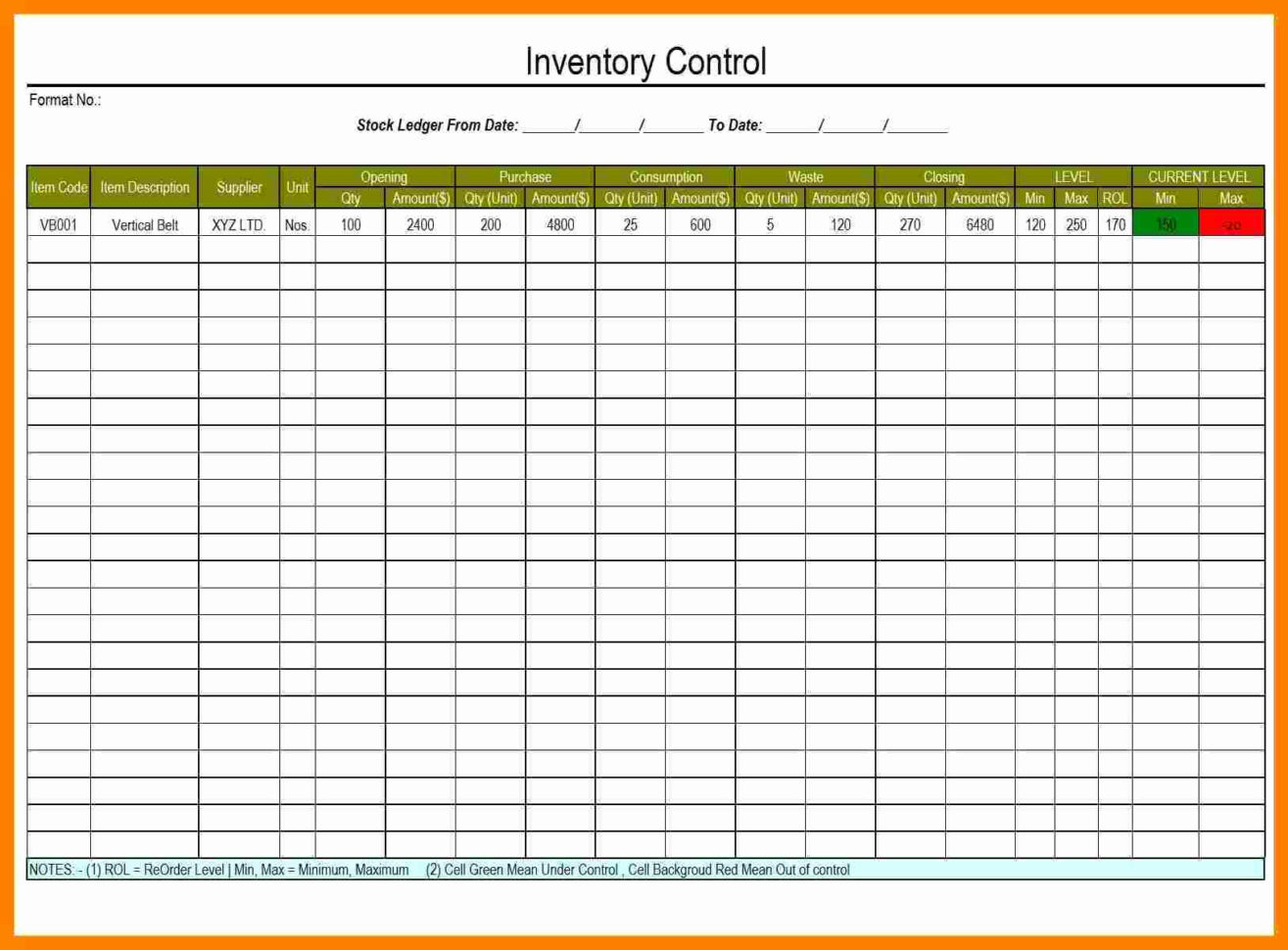 Self Employed Excel Spreadsheet With Self Employment Ledger Template Excel – Spreadsheet Collections