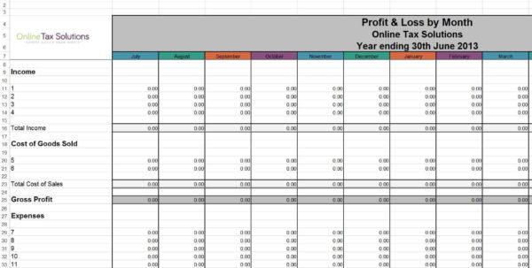 Self Employed Expense Spreadsheet For Self Employed Expense Sheet Sample Worksheets Tax Employment
