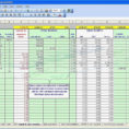 Self Employed Expense Spreadsheet Intended For Self Employed Expenses Spreadsheet Accounting Sample Experience With