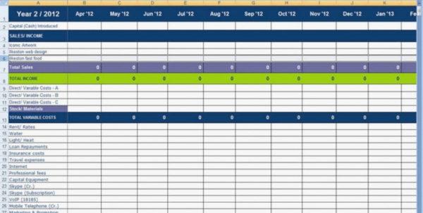 Self Employed Expense Spreadsheet Regarding Self Employed Expenses Spreadsheet Accounting Sample Experience Self Employed Expense Spreadsheet Spreadsheet Download