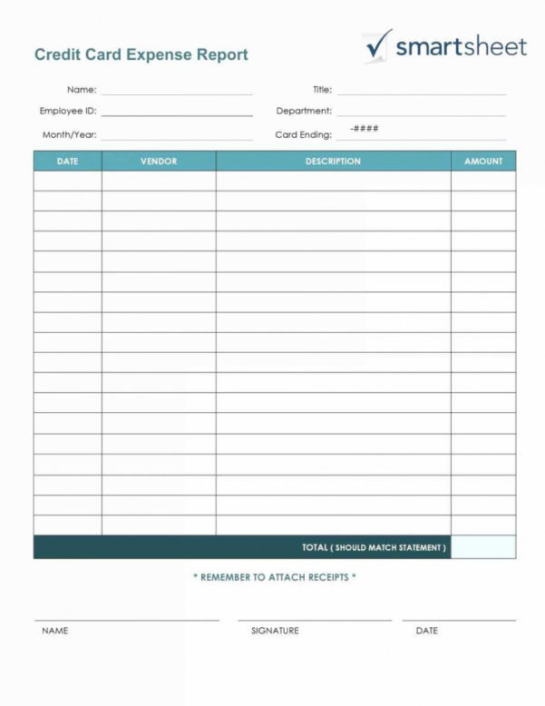 Self Employed Spreadsheet Pertaining To Bookkeeping For Self Employed Spreadsheet Home Business Accounting
