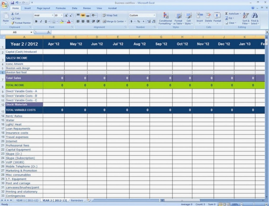 Self Employed Spreadsheet Throughout Self Employed Expenses Spreadsheet Of Template Natural Buff Dog