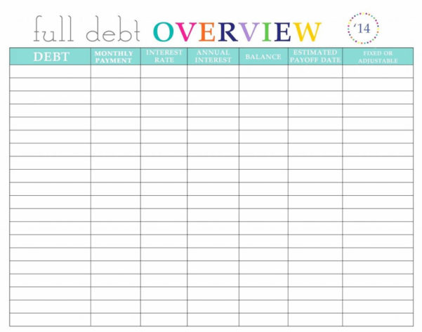 Self Employed Spreadsheet With Bookkeeping For Self Employed Spreadsheet 12 New Simple Template