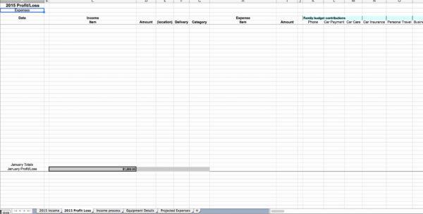 Self Employed Tax Spreadsheet Inside Self Employment Tax Worksheet  Sanfranciscolife Self Employed Tax Spreadsheet Spreadsheet Download
