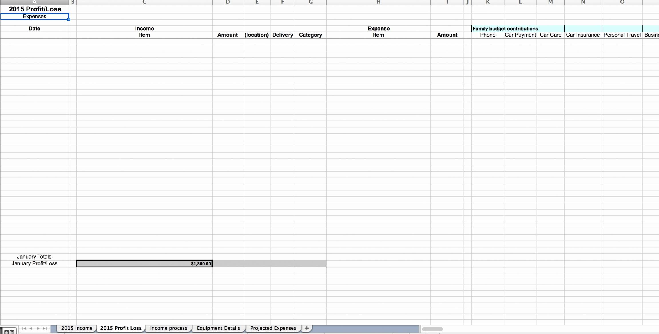 Self Employed Tax Spreadsheet Inside Self Employment Tax Worksheet  Sanfranciscolife