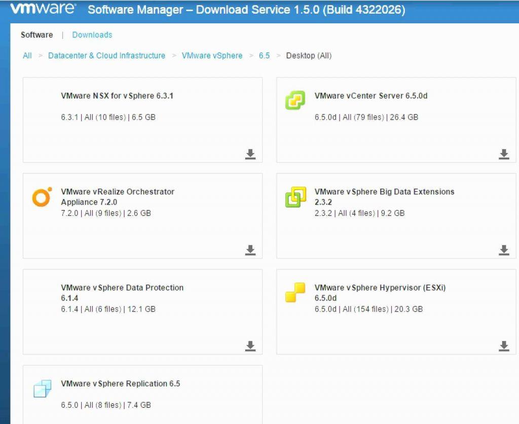 Server Inventory Spreadsheet In Server Inventory Spreadsheet Of Furniture Inventory Template New