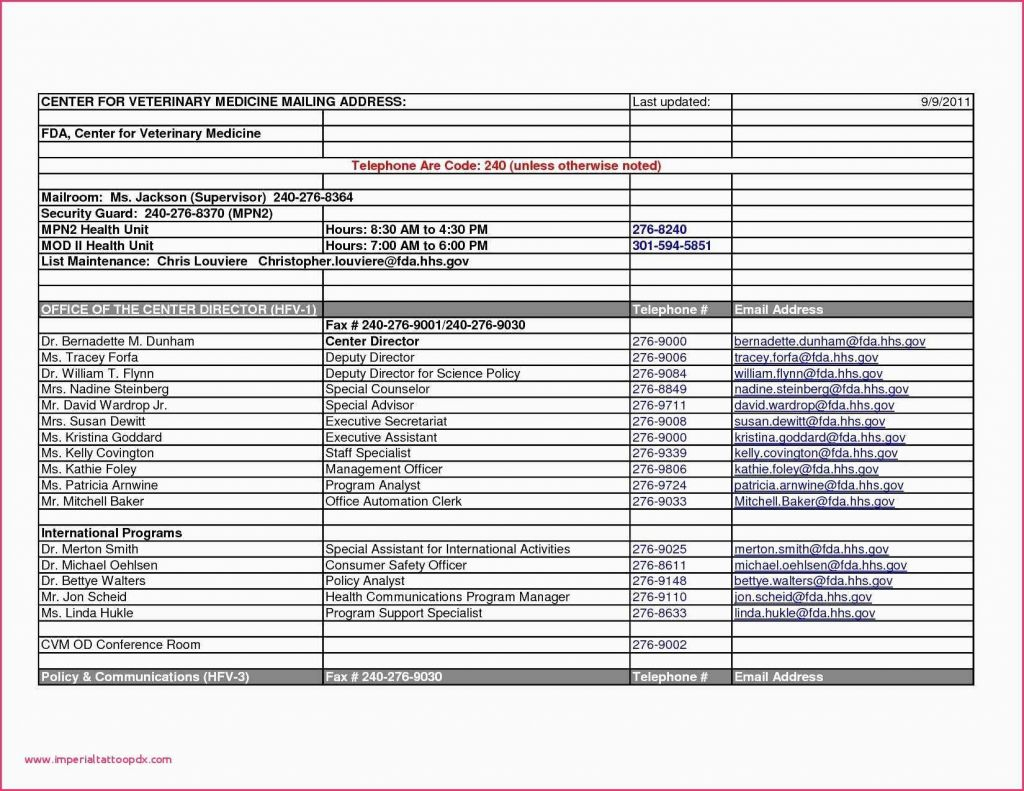 Server Inventory Spreadsheet Template In Server Inventory Spreadsheet Then Beverage Inventory Spreadsheet