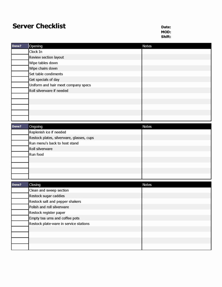 Server Inventory Spreadsheet Template Throughout Culinary Spreadsheets Lovely Server Inventory Spreadsheet Template