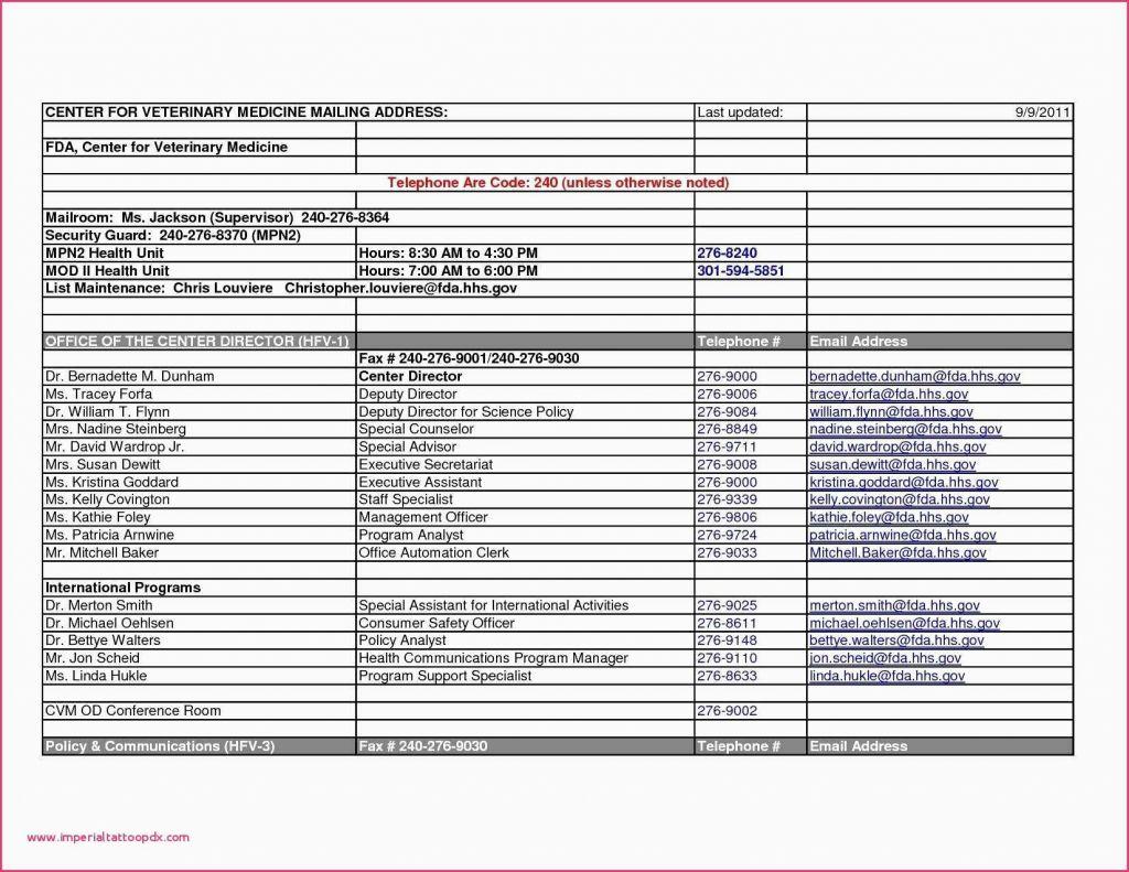 Server Inventory Spreadsheet Within Server Inventory Spreadsheet Then Beverage Inventory Spreadsheet