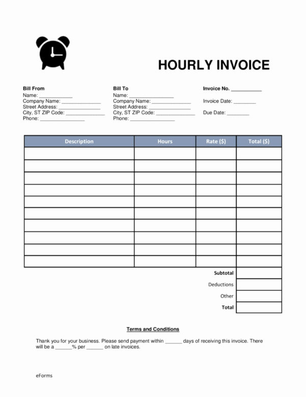 Setting Up A Spreadsheet For Accounts Intended For Node Js Invoice Pdf Set Up Simple Accounting Spreadsheet Simple