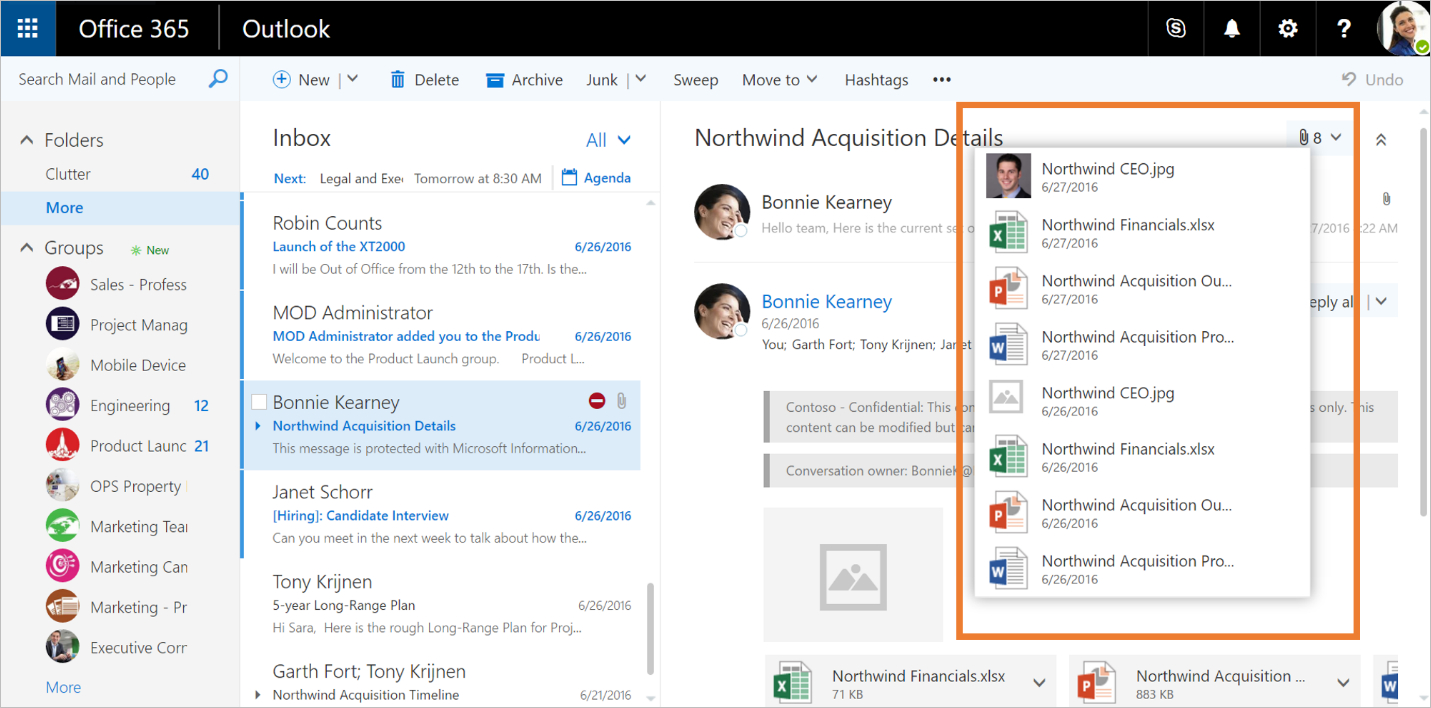 Share Excel Spreadsheet Online Pertaining To Sharing Made Simple—Outlook Adds Support For Google Drive And