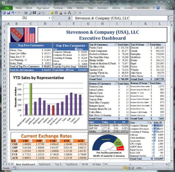 Share Excel Spreadsheet Online Regarding Best Way To Share Excel Spreadsheet Online Spreads ~ Epaperzone