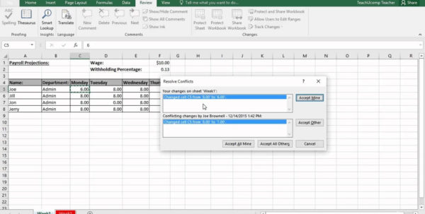Share Excel Spreadsheet With Regard To Sharing Excel Spreadsheets Online Big How To Make A Spreadsheet