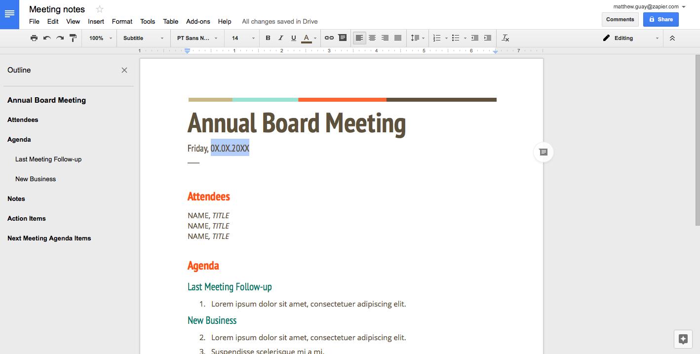 Share Google Spreadsheet Inside How To Share Google Spreadsheet On Online Spreadsheet  Aljerer