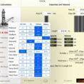 Share Portfolio Spreadsheet Pertaining To Portfolio Analysis Spreadsheet Along With Awesome Stock Portfolio