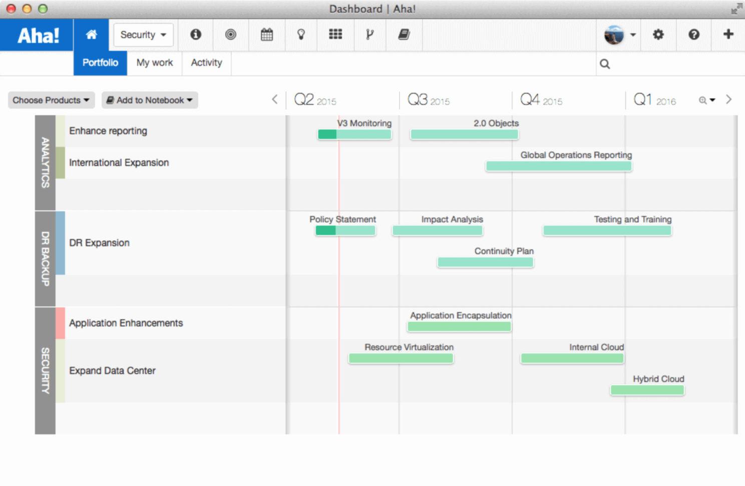 Share Spreadsheet Online Free Regarding Share A Spreadsheet Online For Able Exceleet For Tracking Tasks D