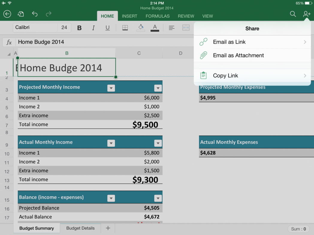 Share Spreadsheet Online Free With Share Excel Spreadsheet Online As ~ Epaperzone
