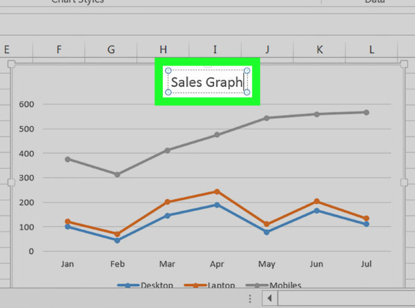 Share Spreadsheet Online With Sharing Spreadsheet Online Good Excel Spreadsheet Templates