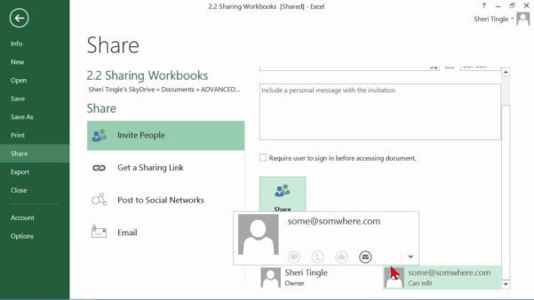 Share Spreadsheet Online Within Share A Spreadsheet Online For Able Exceleet For Tracking Tasks D