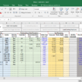 Share Trading Profit Loss Spreadsheet For Option Trading Excel — Options Tracker Spreadsheet