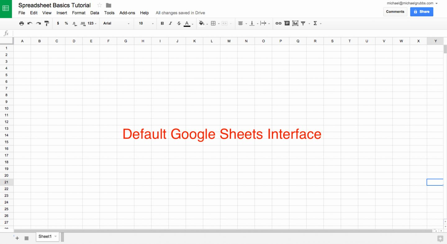 Shareable Excel Spreadsheet Intended For Shareable Excel Spreadsheet  Askoverflow