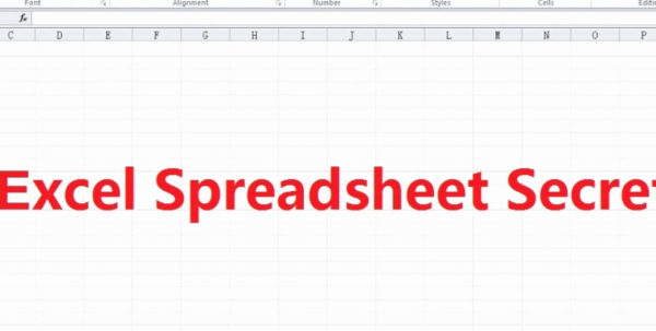 Shareable Excel Spreadsheet With How To Make A Spreadsheet On Excel For Car Loan Calculator An Read