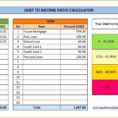 Shared Expenses Spreadsheet In A Simple Spreadsheet For Tracking Shared Expenses
