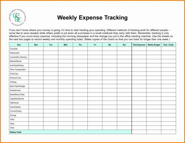 Shared Expenses Spreadsheet Intended For Shared Expenses Spreadsheete Project Tracking Excel Of Expense