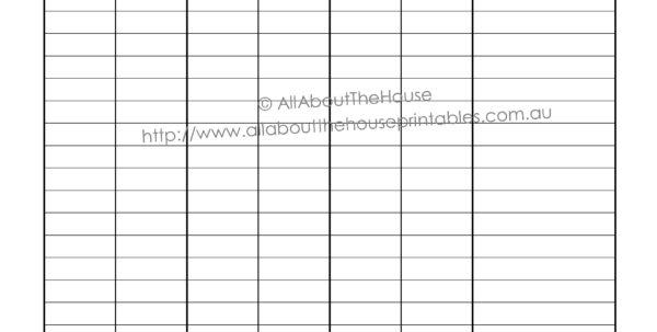 Shared Expenses Spreadsheet Pertaining To Example Of Financial Budget Spreadsheet Sheet Spending Tracker