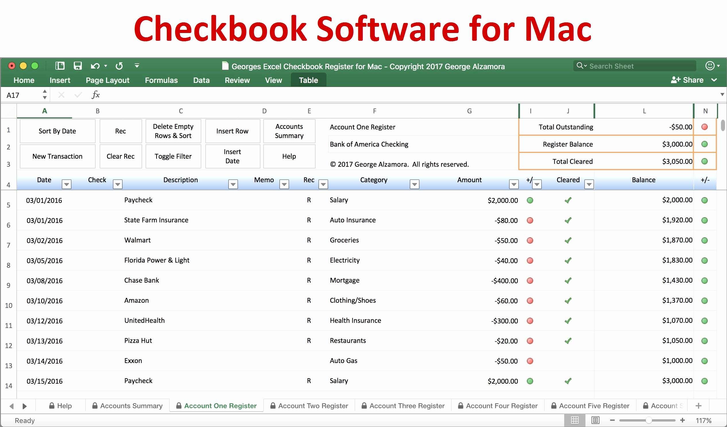 Shared Expenses Spreadsheet Regarding Shared Expenses Spreadsheet  Readleaf Document