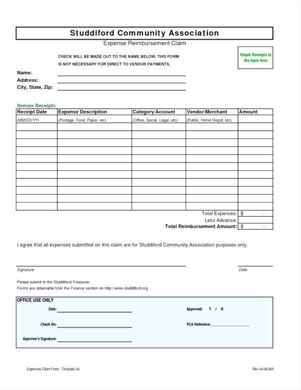 Shared Expenses Spreadsheet Template Inside Expense Sheet Format Excel Sheet For Roommate Expenses Unique Split