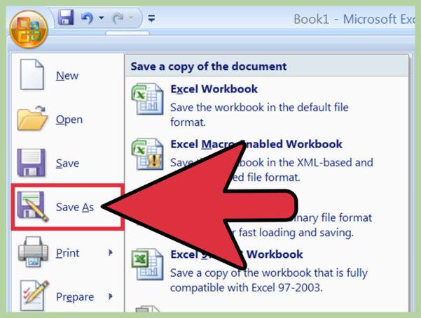 Shared Spreadsheet Inside Online Shared Spreadsheet Then Able Exceleet For Tracking Tasks D