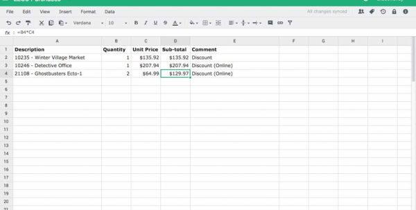 Shared Spreadsheet Intended For Online Shared Spreadsheet As Excel Spreadsheet Rocket League