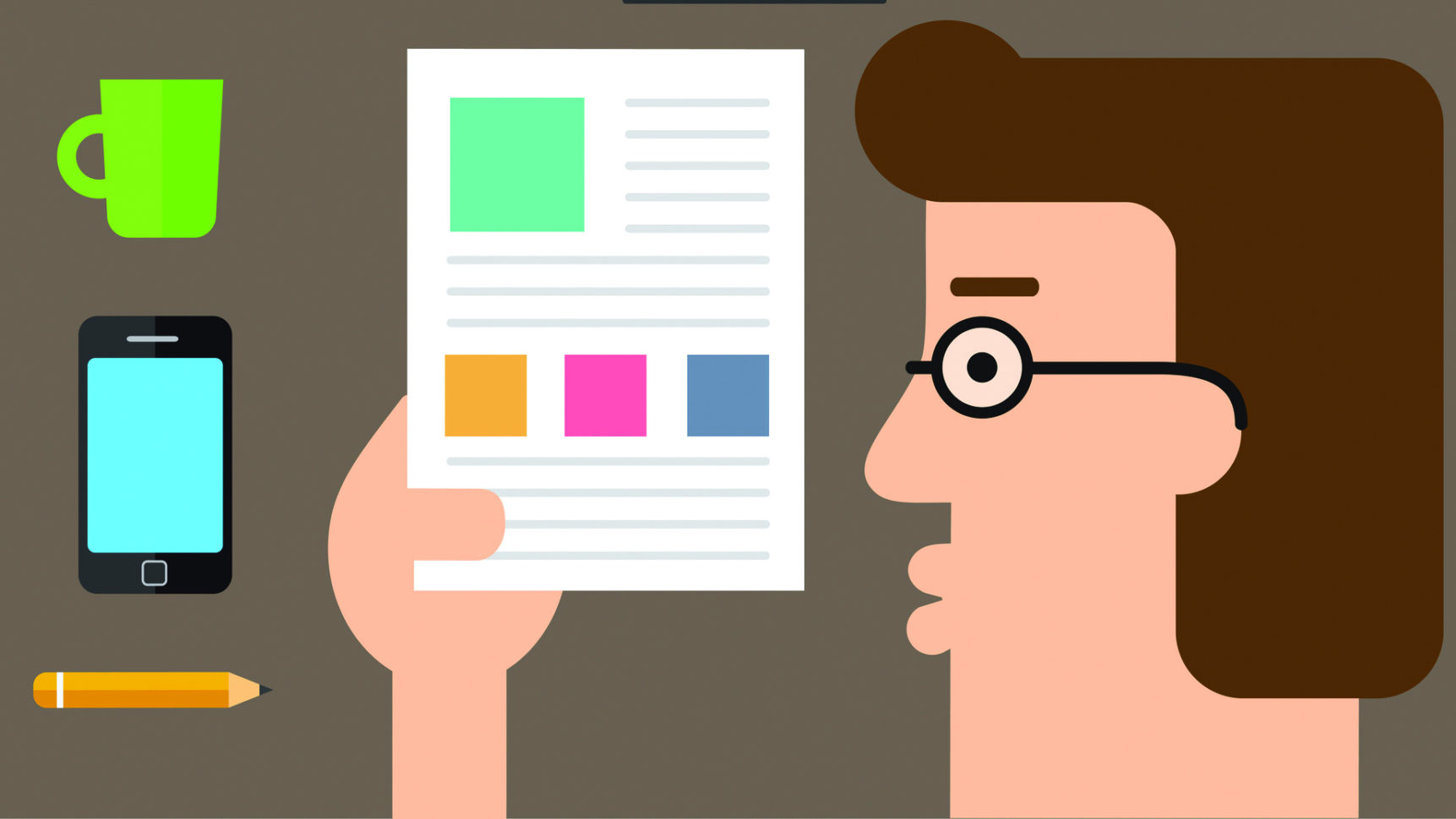 Shared Spreadsheet On Sharepoint For 7 Spreadsheet Problems And How To Solve Them  Alphr