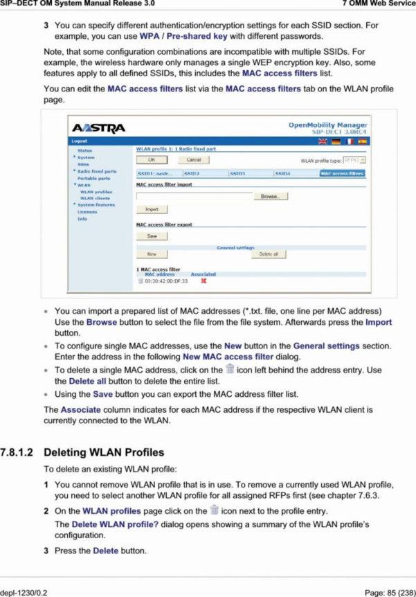 Shared Spreadsheet Regarding Online Shared Spreadsheet Of Spreadsheet Web Ponent Microsoft