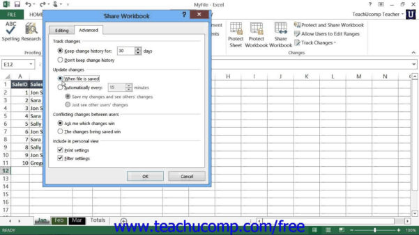 Shared Spreadsheet Within Shared Spreadsheets On Budget Spreadsheet Excel Spreadsheet App