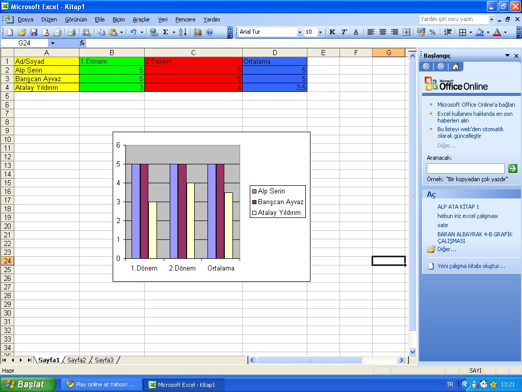 Sharepoint Spreadsheet Inside Live Excel Spreadsheet Sharepoint  Spreadsheet Collections