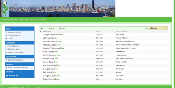 Sharepoint Spreadsheet With How To Import Excel Spreadsheets Into A Sharepoint List