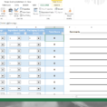 Shares Record Keeping Spreadsheet Throughout Shares Record Keeping Spreadsheet – Spreadsheet Collections