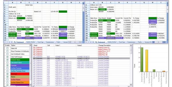 Shareware Spreadsheet Within Download Free Prodiance Spreadsheet Compare, Prodiance Spreadsheet
