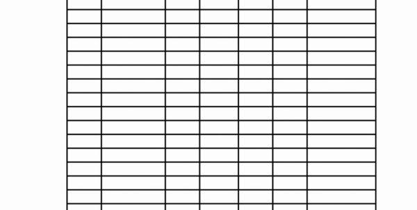 Sheep Record Keeping Spreadsheet Regarding Free Cattle Record Keeping Spreadsheet Unique Documents  Emergentreport