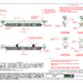 Sheet Pile Design Spreadsheet Throughout Sheet Pile Design Spreadsheet  Islamopedia