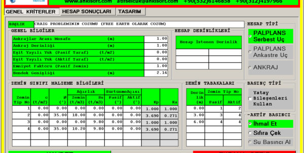 Sheet Pile Design Spreadsheet With Regard To Sheet Pile Wall Design Spreadsheet Perfect Debt Snowball Spreadsheet Sheet Pile Design Spreadsheet Spreadsheet Download
