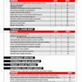 Sheiko Program Spreadsheet Inside Sheiko Program Calculator Smolovlifting Spreadsheet To Win Bulgarian