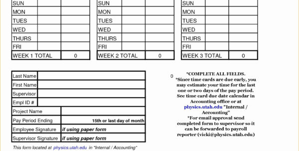 Sheiko Program Spreadsheet Throughout Sheiko Program Spreadsheet – Spreadsheet Collections